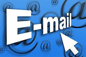 emailpic