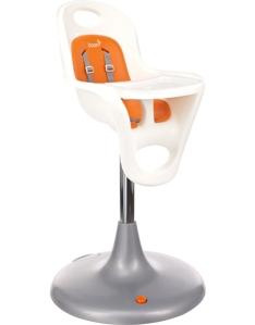 Boon Flair High Chair Copyright: Boon